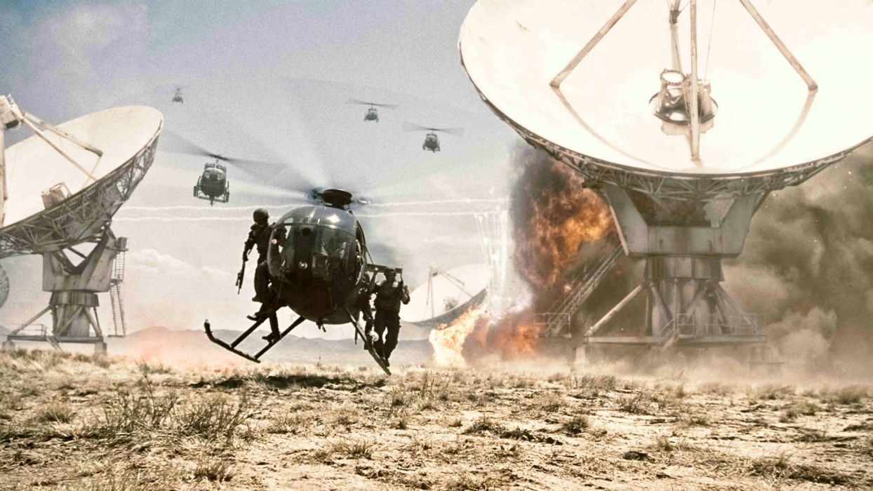 TERMINATOR sci-fi action movie film (46) wallpaper
