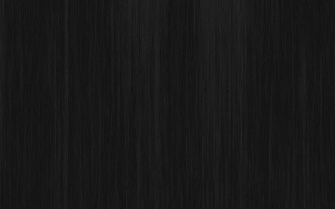 black textures Black Widow black texture wallpaper