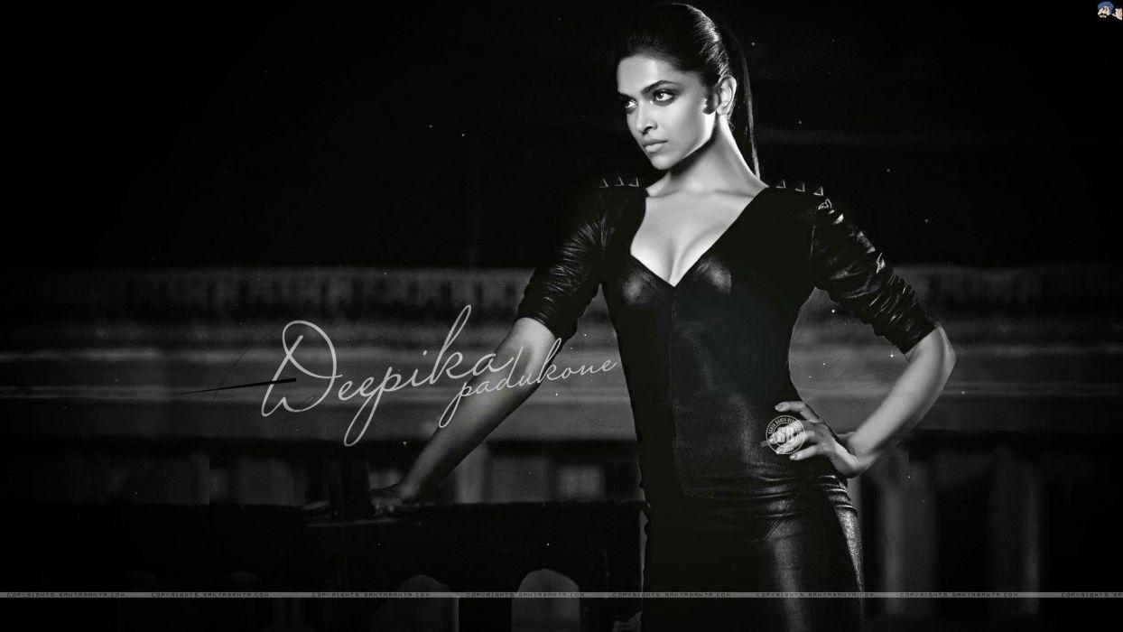 women Deepika Padukone wallpaper