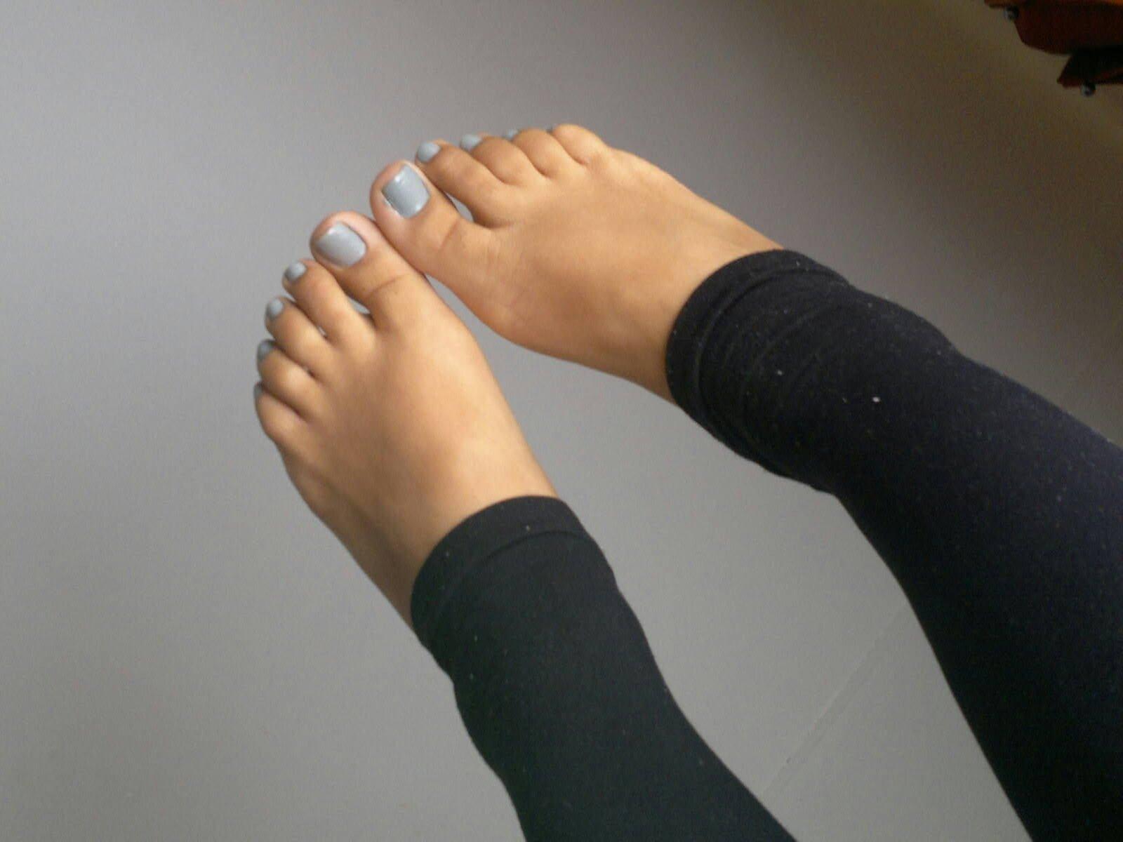 Lingam massage dresden