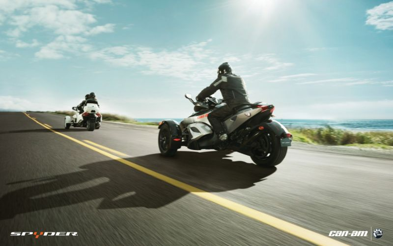 engines motor extreme sports quad motorbikes quad bikes races motorsports speed sports car wallpaper