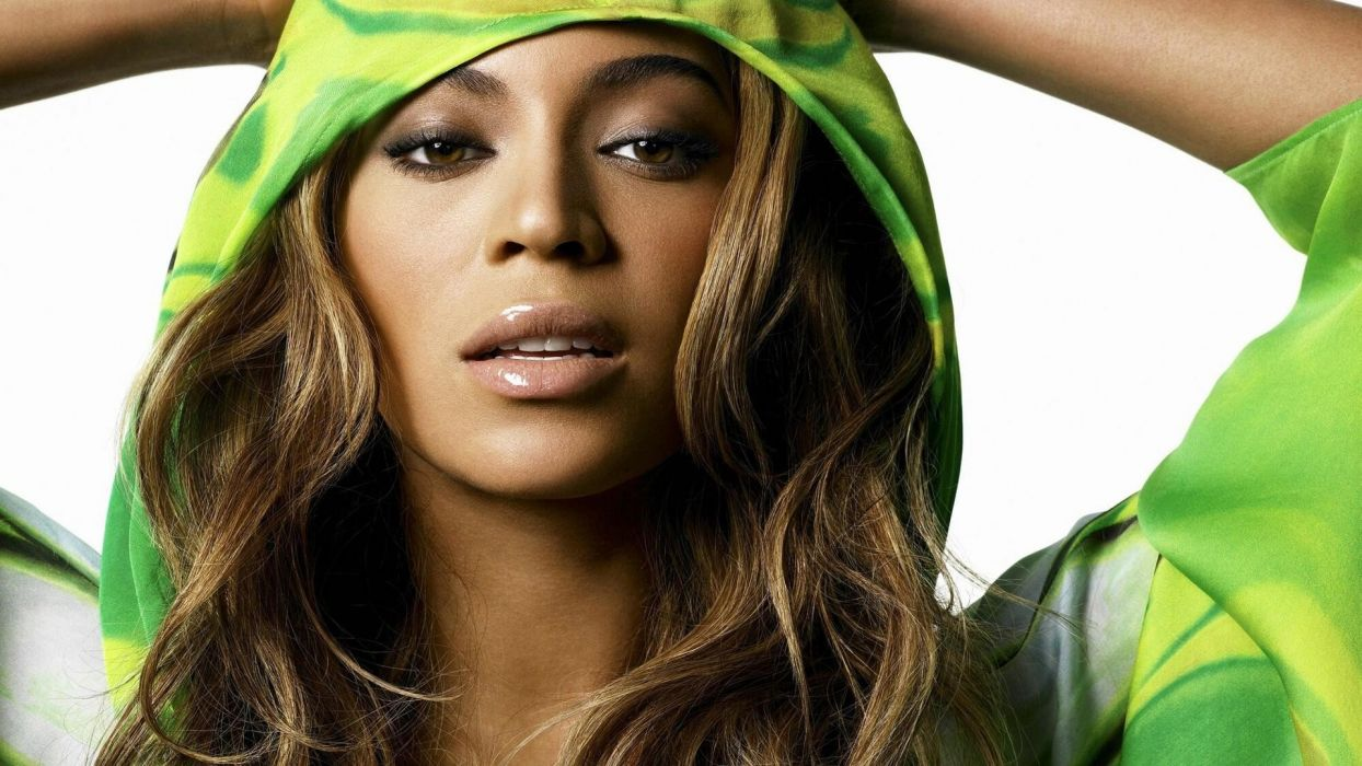 black people celebrity Beyonce Knowles wallpaper