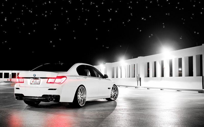 BMW white cars BMW Series M BMW 5 Series wallpaper