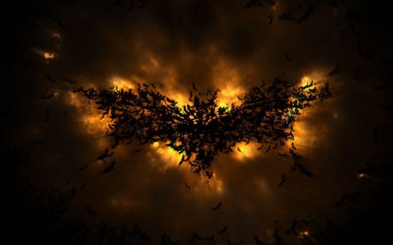 Batman movies Batman The Dark Knight Rises wallpaper
