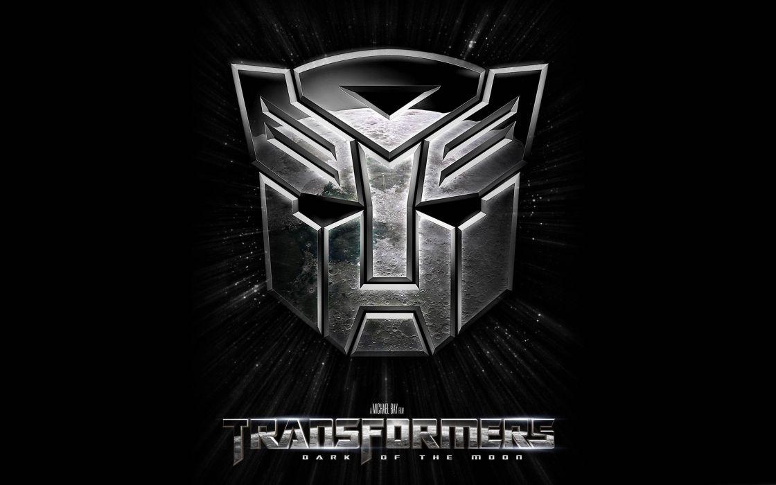 black Transformers dark movies Moon The Dark Side Of The Moon wallpaper