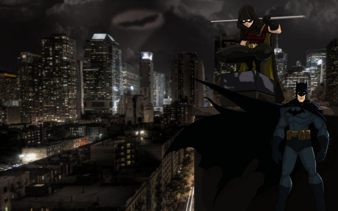 Batman Arkham City Batman Arkham City wallpaper