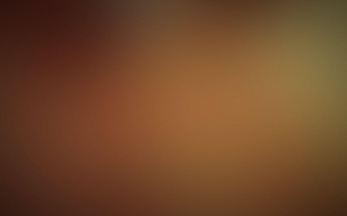 abstract gaussian blur gradient wallpaper