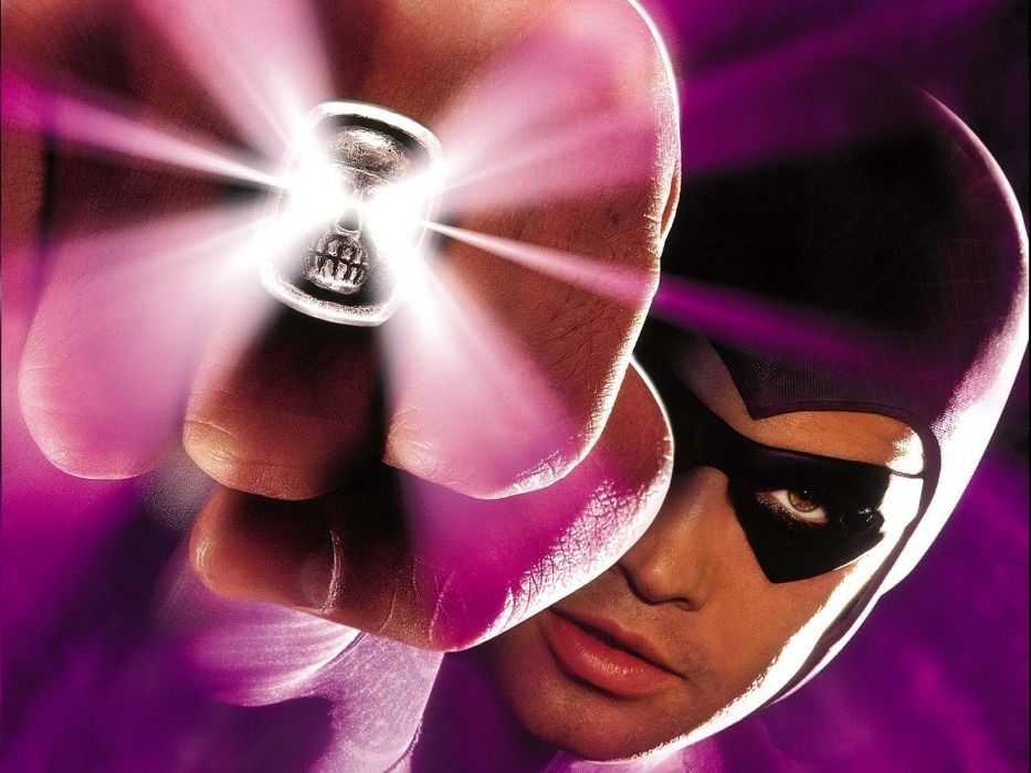 movies phantom rings wallpaper
