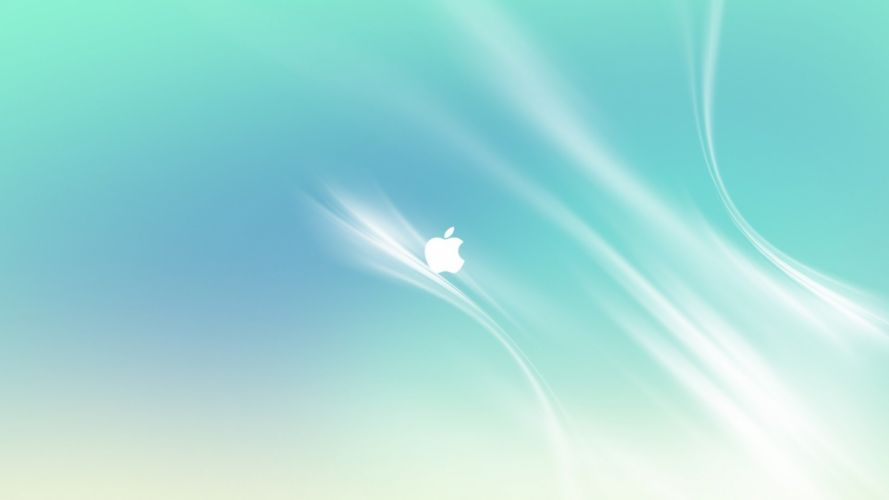 Apple Inc_ wallpaper