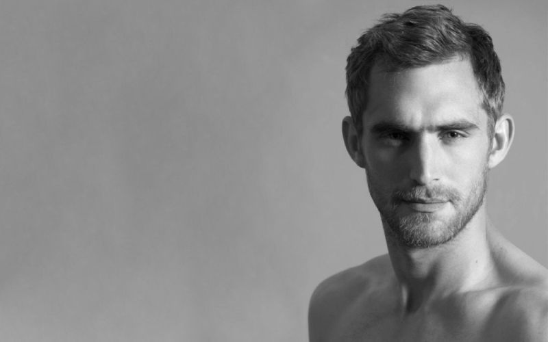 men faces male models wallpaper