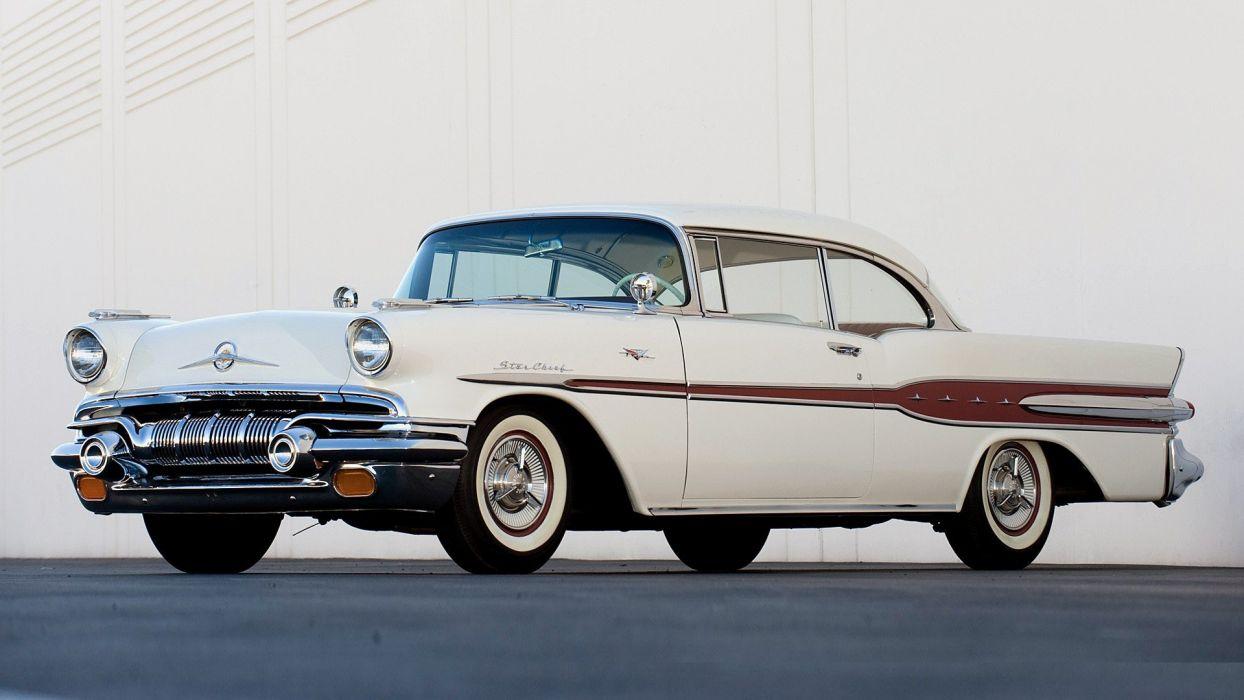 cars Classic wallpaper