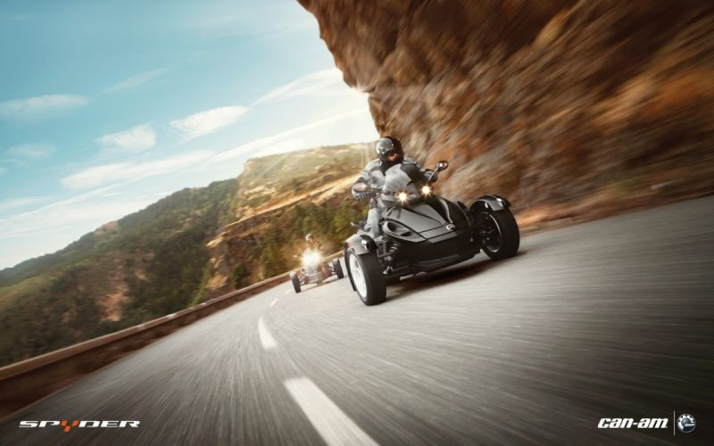 engines motor extreme sports quad motorbikes quad bikes races motorsports speed sports car wallpaper