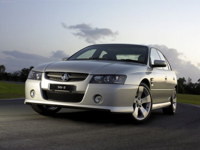 cars Commodore Holden sports cars Holden Commodore silver cars wallpaper