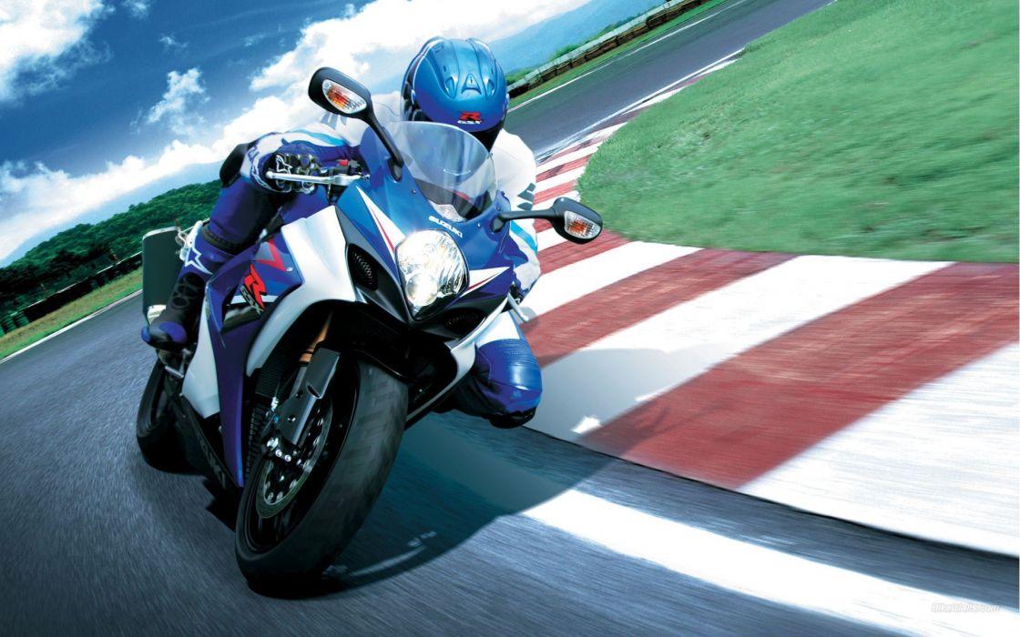 cars Suzuki vehicles motorbikes racing wallpaper