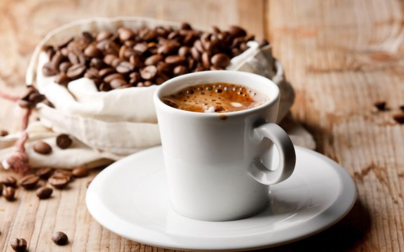 coffee coffee beans wallpaper