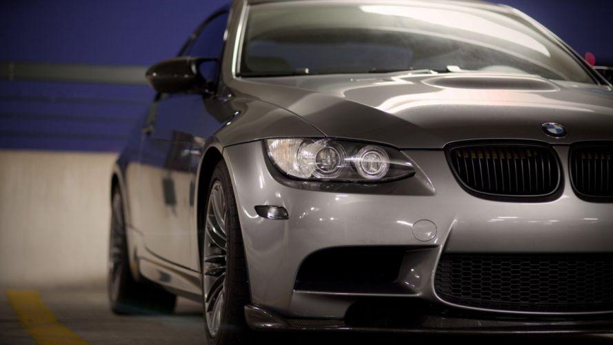 BMW cars vehicles wheels automobiles wallpaper