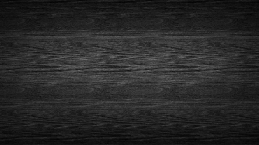 abstract wood wallpaper