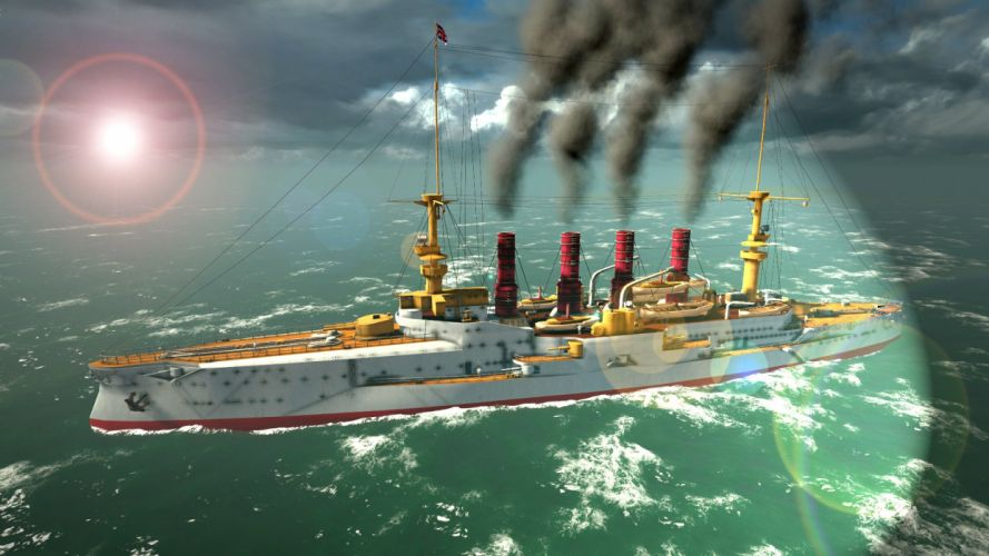 WAR OF THE WORLDS adventure thriller sci-fi ship boat wallpaper