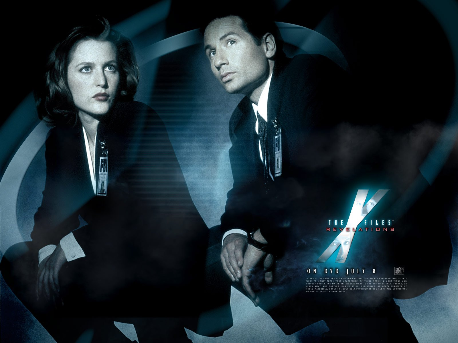 the x files sci fi mystery drama television files series