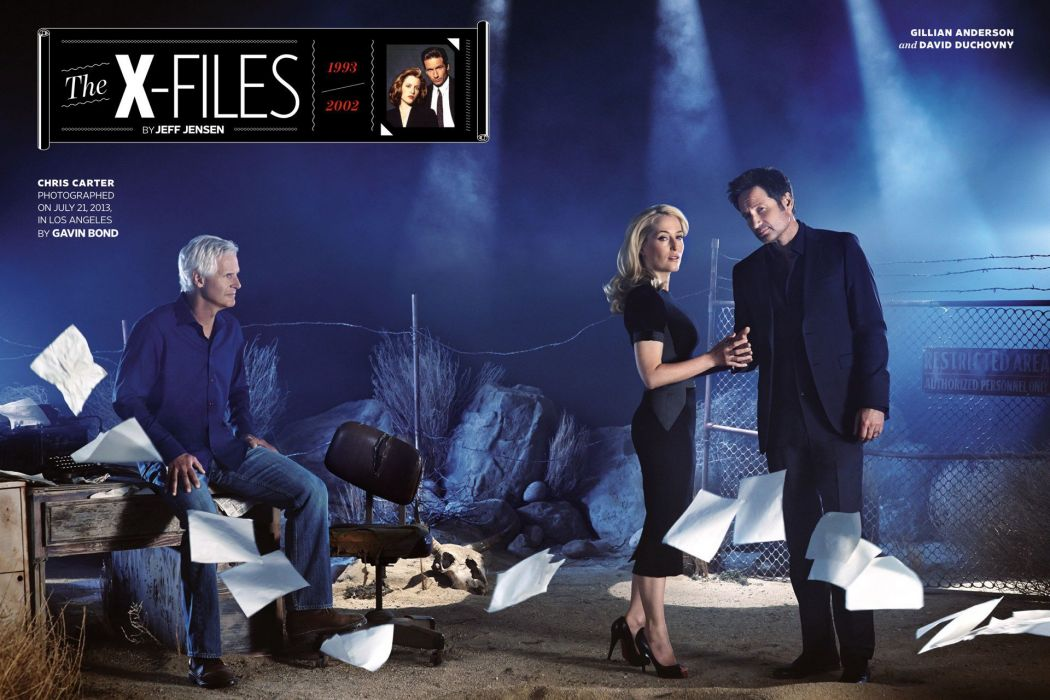 THE X-FILES sci-fi mystery drama television files series poster wallpaper