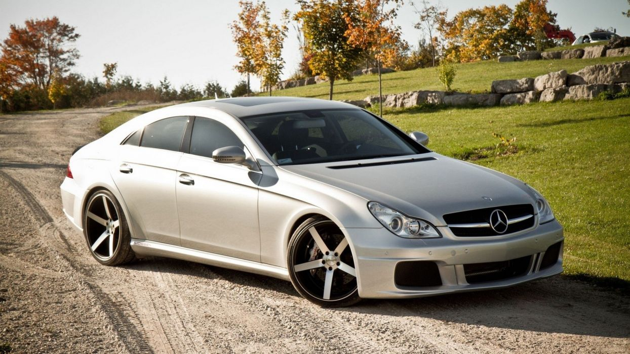 cars vehicles wheels races racing cars speed automobiles wallpaper