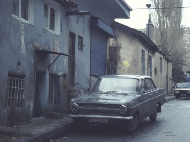 old cars Turkey Istanbul classic cars wallpaper