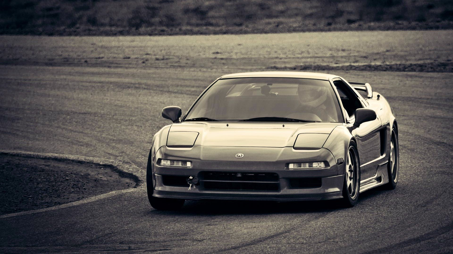 Cars acura acura nsx jdm japanese domestic market racing cars cars acura acura nsx jdm japanese domestic market racing cars wallpaper 1920x1080 267351 wallpaperup voltagebd Gallery