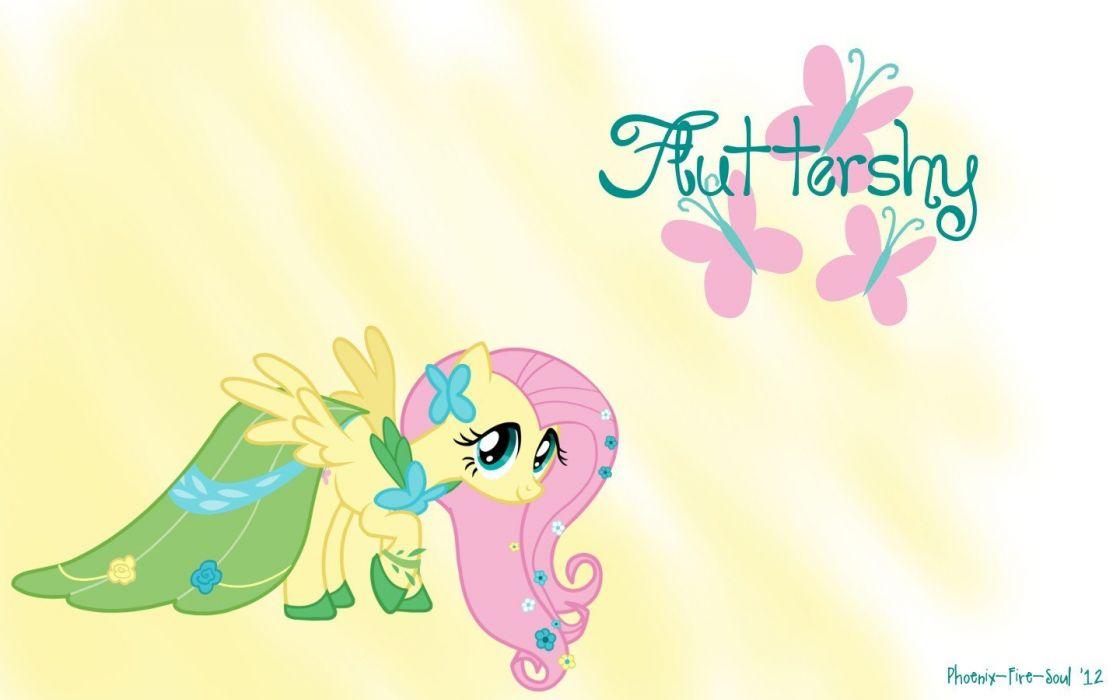 fire phoenix soul Fluttershy ponies My Little Pony: Friendship is Magic Canterlot wallpaper