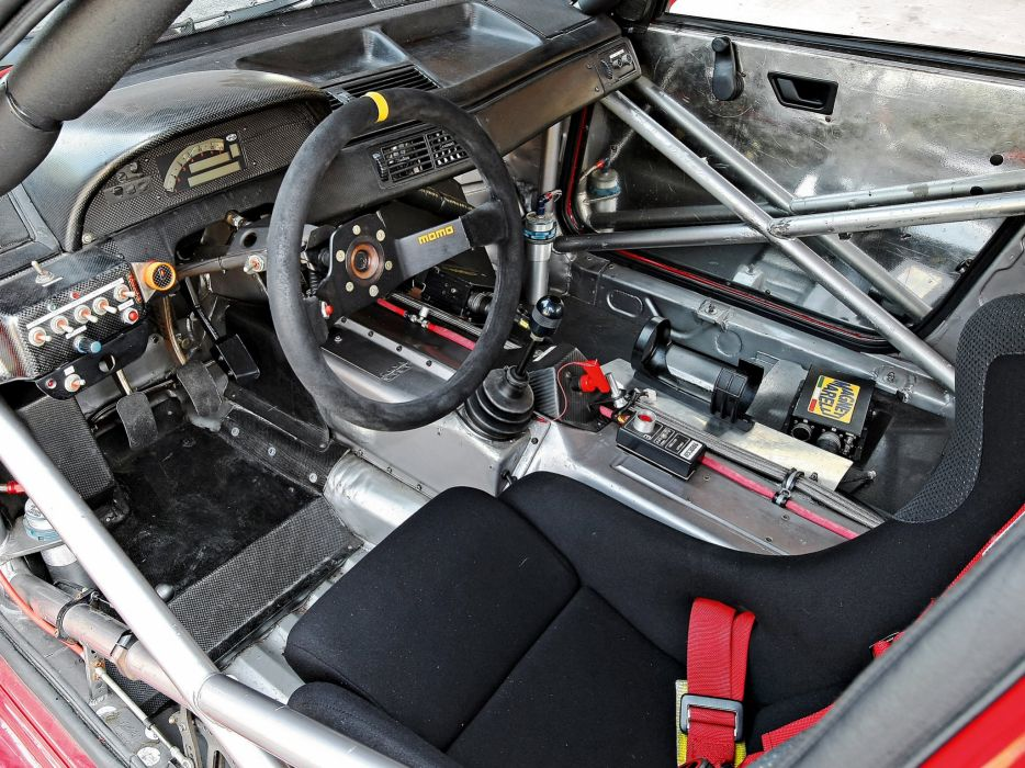 1993 alfa romeo 155 v 6 t i dtm se052 race racing interior f wallpaper 2048x1536 267929. Black Bedroom Furniture Sets. Home Design Ideas