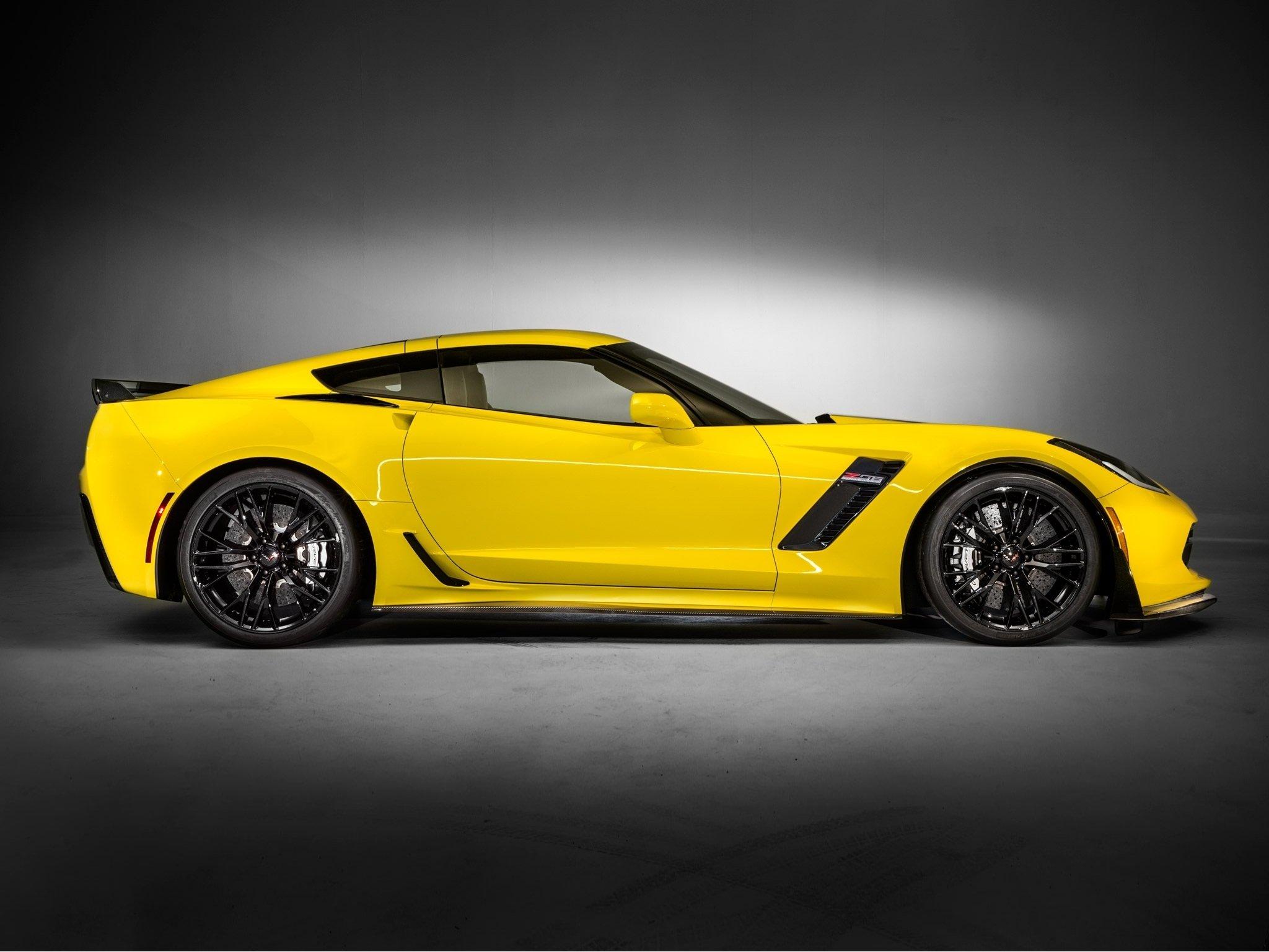 2014 chevrolet corvette stingray z06 c 7 supercar muscle h wallpaper. Cars Review. Best American Auto & Cars Review