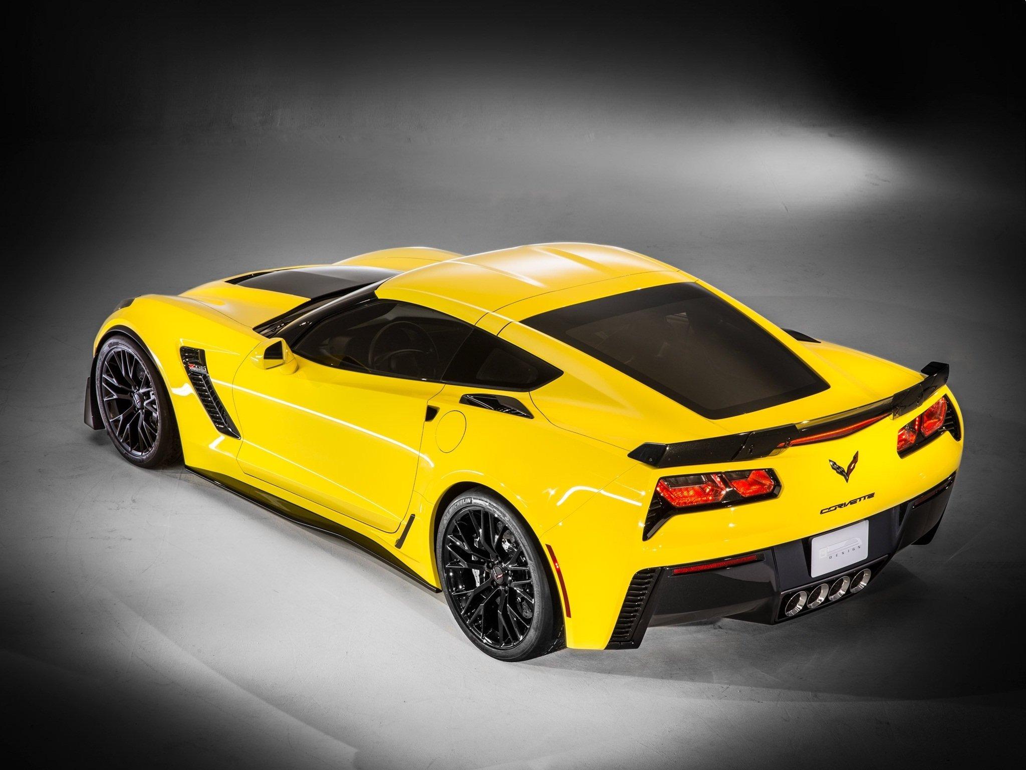 2014 chevrolet corvette stingray z06 c 7 supercar muscle g wallpaper. Cars Review. Best American Auto & Cars Review