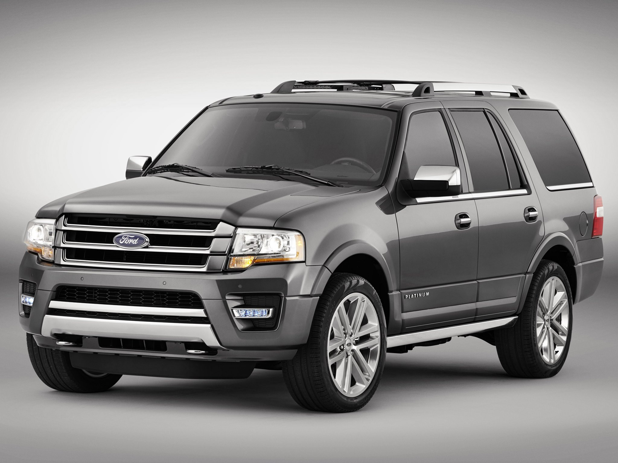 2014 ford expedition suv g wallpaper 2048x1536 268607. Black Bedroom Furniture Sets. Home Design Ideas