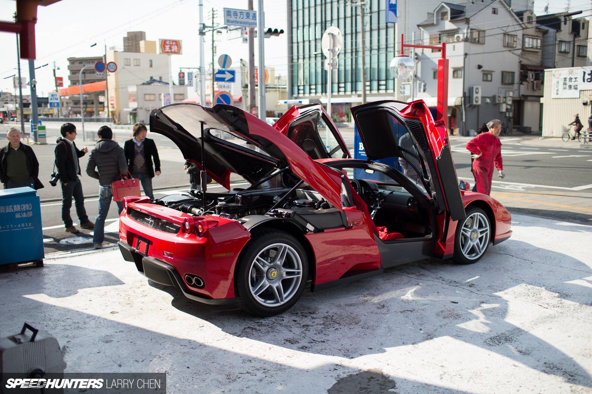 Ferrari enzo supercar interior engine g wallpaper 1920x1280 ferrari enzo supercar interior engine g wallpaper 1920x1280 268986 wallpaperup vanachro Images