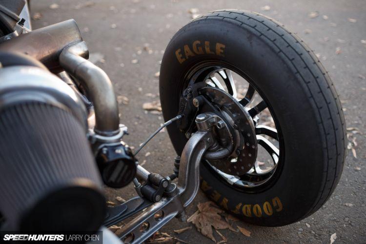 1937 Dodge 1200hp retro hot rod rods drag race racing wheel g wallpaper