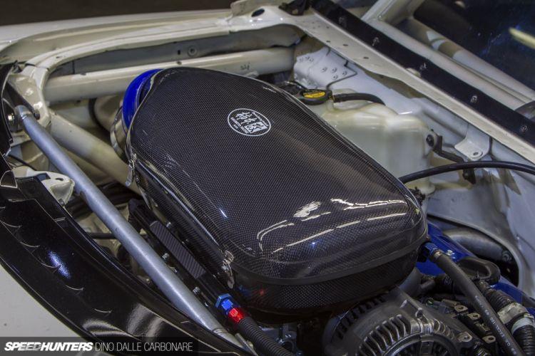 HONDA NSX tuning race racing engine g wallpaper