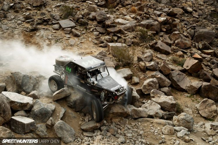 ROCK-CRAWLER 4x4 offroad race racing g wallpaper