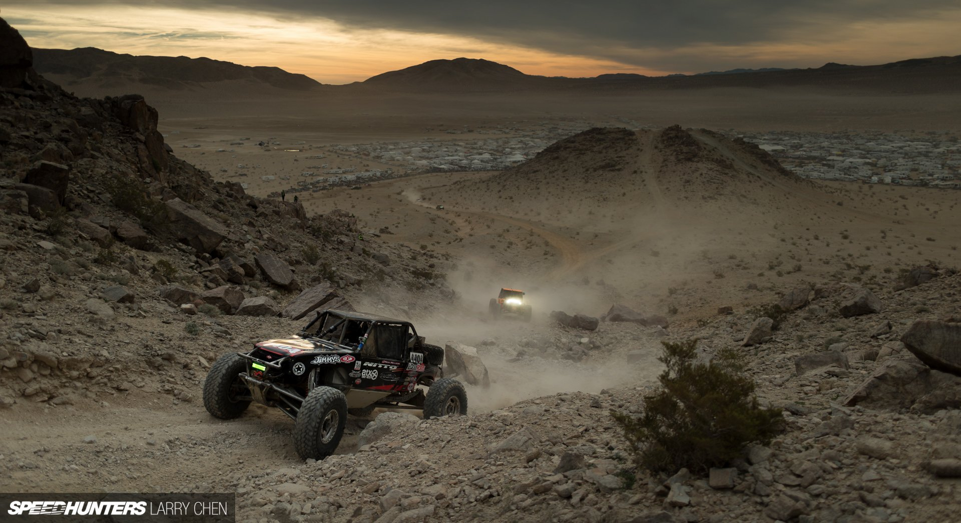 rockcrawler 4x4 offroad race racing g wallpaper