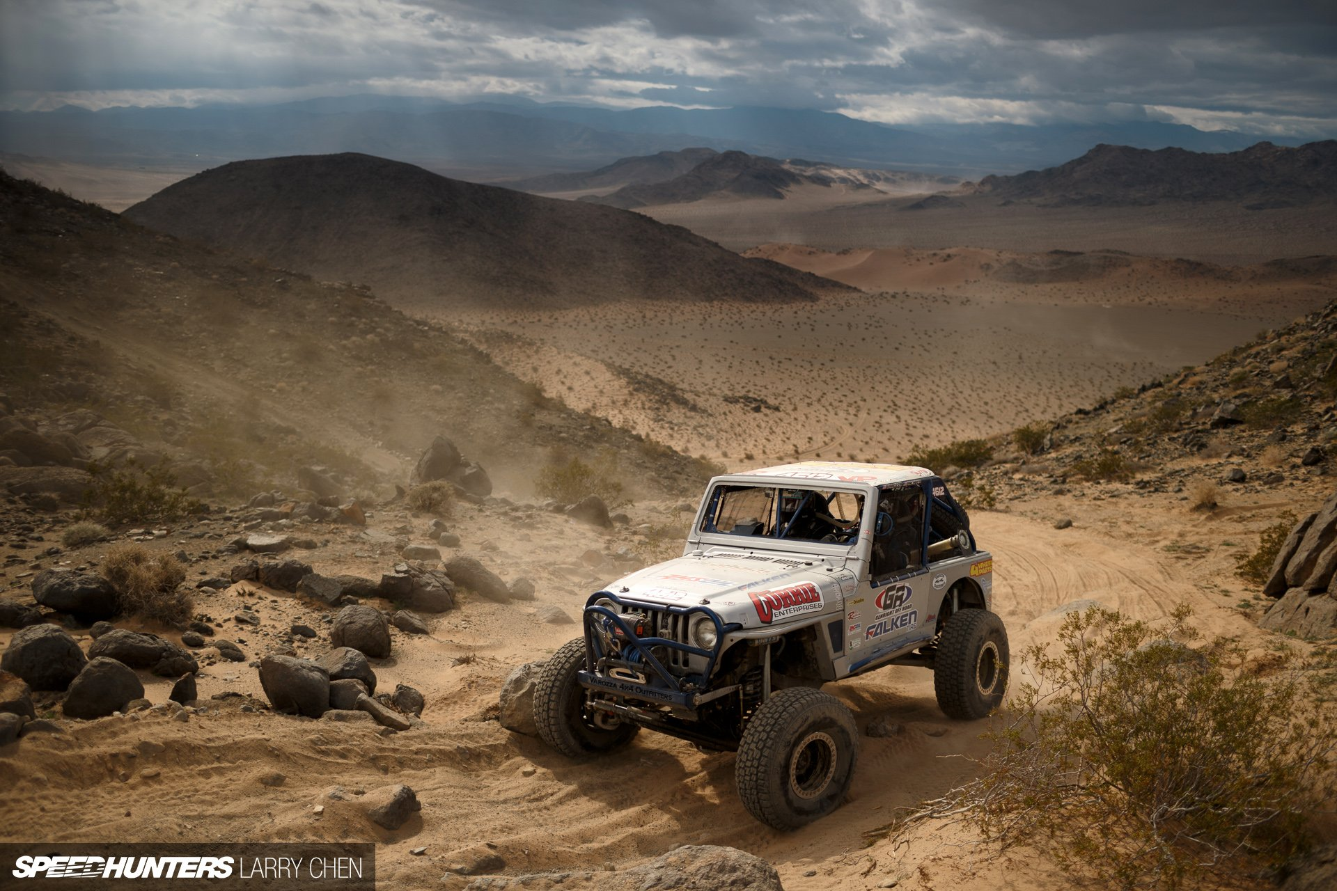 rockcrawler 4x4 offroad race racing jeep g wallpaper