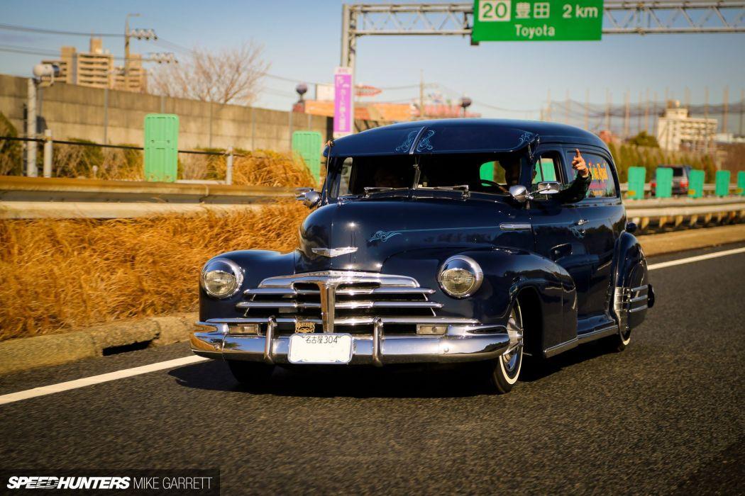 lowrider custom retro   g wallpaper