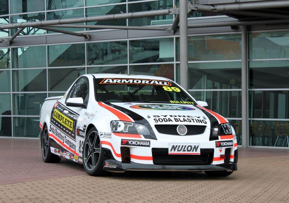 Aussie V-8 Supercars race racing    b wallpaper