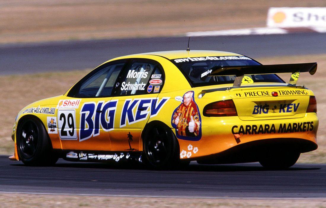 Aussie V-8 Supercars race racing   r wallpaper