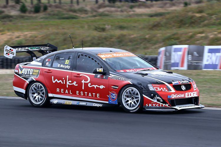 Aussie V-8 Supercars race racing f wallpaper