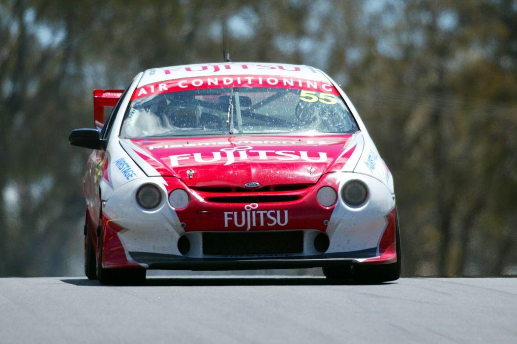 Aussie V-8 Supercars race racing d wallpaper