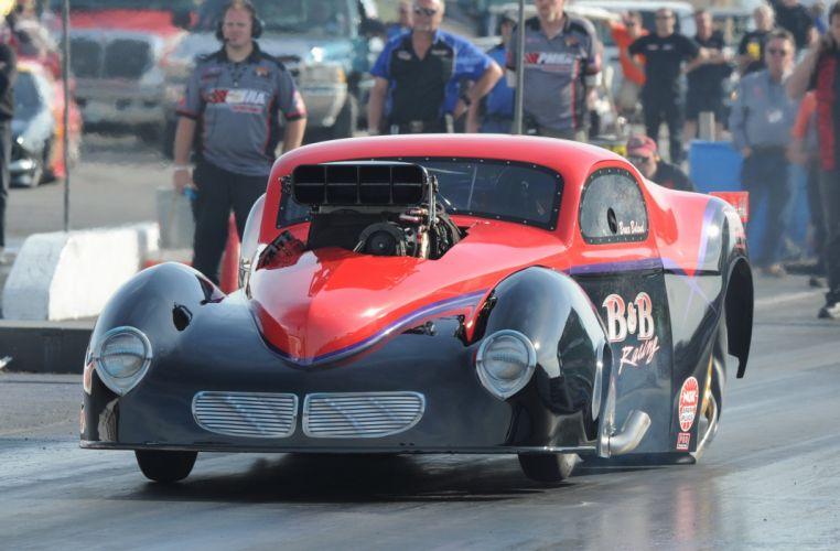 DRAG RACING race hot rod rods fw wallpaper
