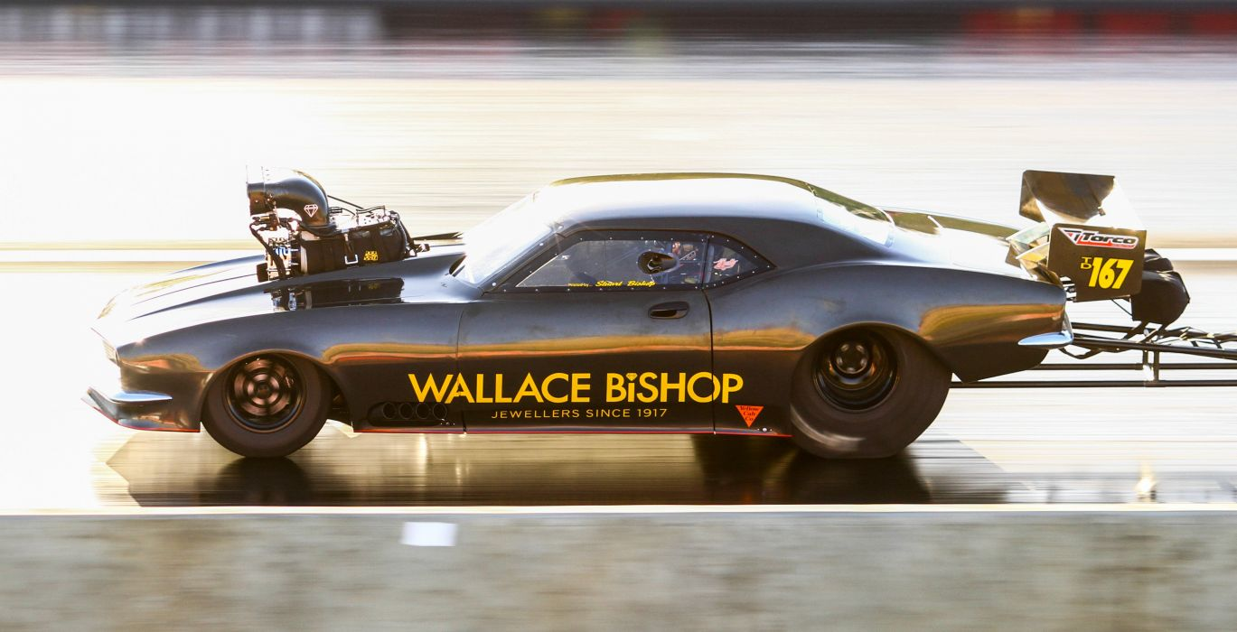 DRAG RACING race hot rod rods g wallpaper
