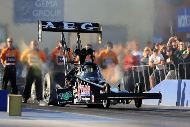DRAG RACING race hot rod rods dragster c wallpaper