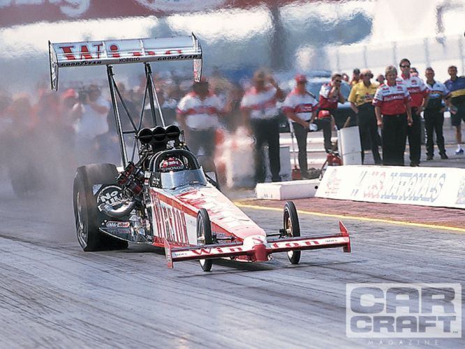 DRAG RACING race hot rod rods dragster g wallpaper