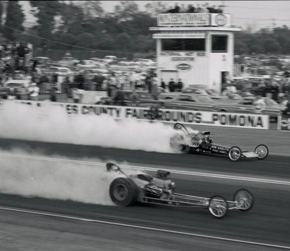 DRAG RACING race hot rod rods dragster h wallpaper