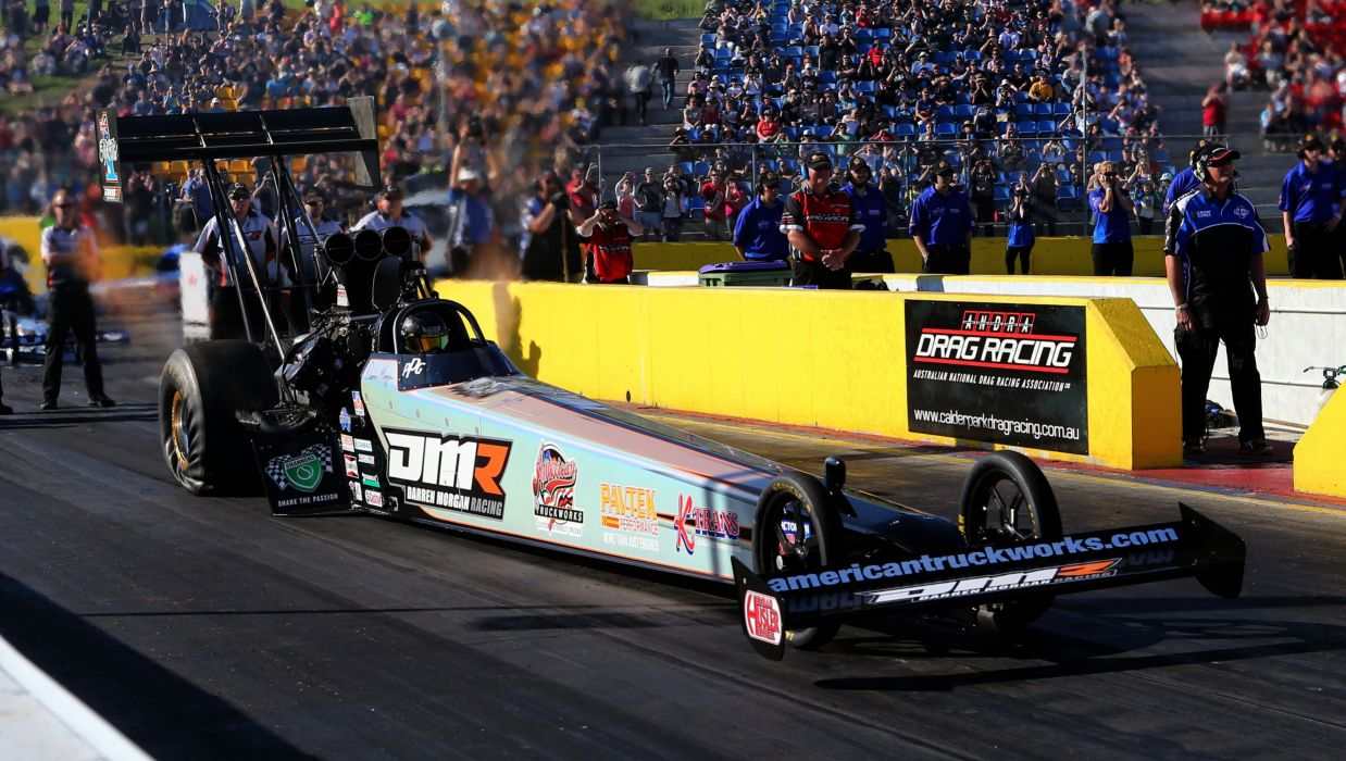 DRAG RACING race hot rod rods dragster    t wallpaper