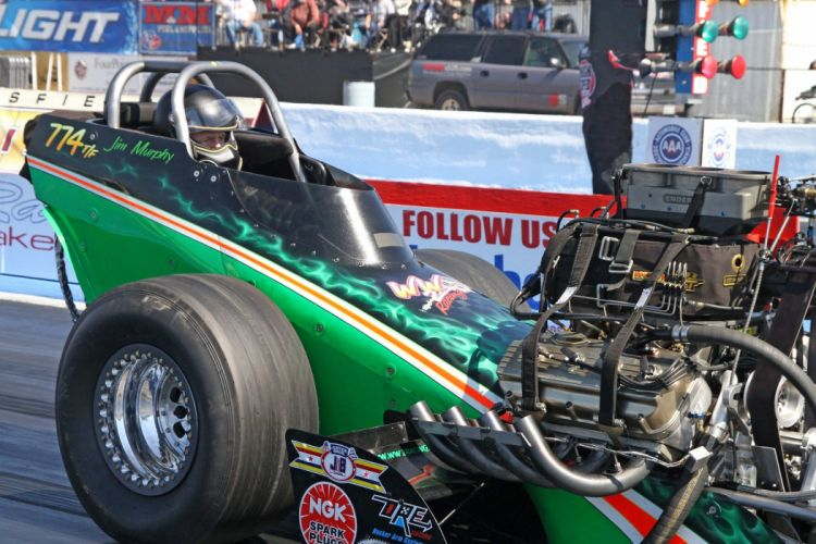 DRAG RACING race hot rod rods dragster engine f wallpaper